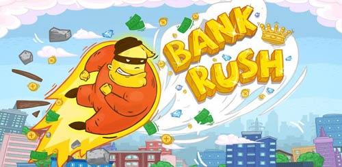 Bank Rush v1.0.4