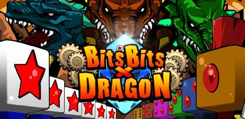 BitsBits Dragon v1.0.1