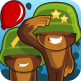 Bloons TD 5 ma