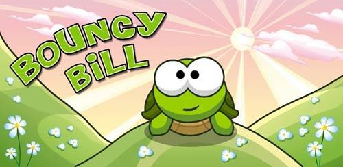 Bouncy Bill v1.8.6