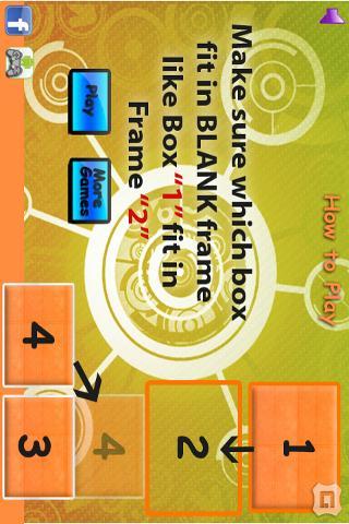 Box Game v2.0.0