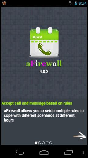 Call & Message blocker v4.2.4