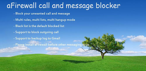 Call & Message blocker v4.2.4