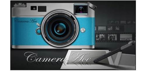 CameraAce v2.0.509