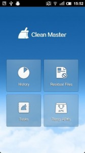 Clean Master (Cleaner)2
