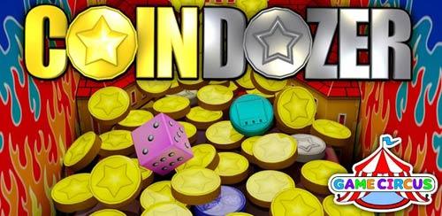 Coin Dozer v5.6