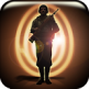 Combat Mission   Touch icon