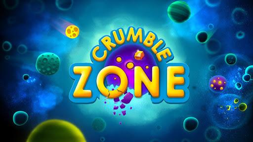 Crumble Zone v1.0