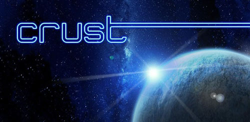Crust v1.1