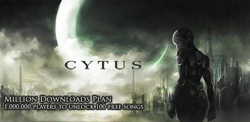 Cytus.jp