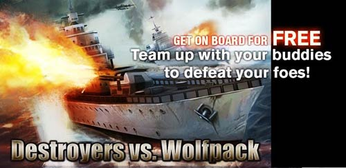 Destroyers-vs.-Wolfpack