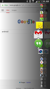 Dock4Droid FULL v3.8