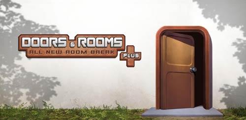 Doors&Rooms.jp