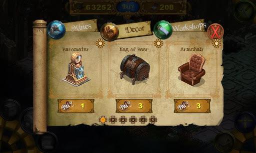 Dwarves' Tale v1.2.2