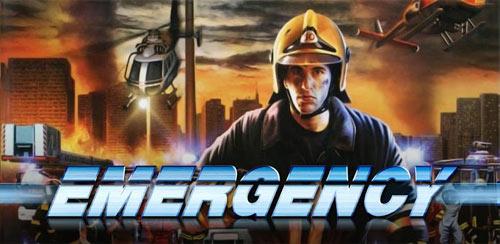 EMERGENCY v1.04 + data