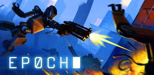 EPOCH v1.4.1 + data