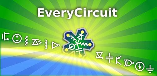EveryCircuit v1.17