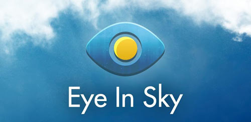 Eye In Sky Weather Pro v4.1