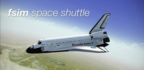 F-Sim-Space-Shuttle
