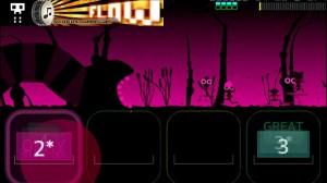 FLOW - A Space Drum Saga 3