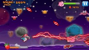Flying Pig2