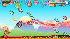 Flying Pig4