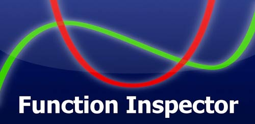 Function Inspector Pro 4.0.2