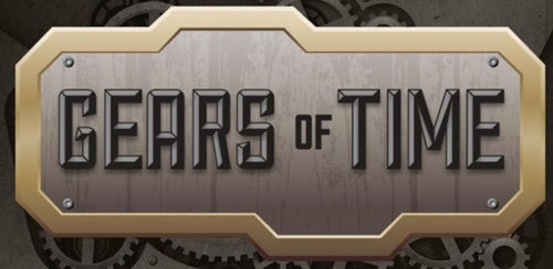 Gears Of Time v1.0.9.1