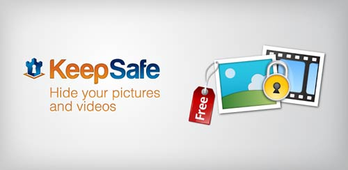 Hide-pictures---KeepSafe-Vault