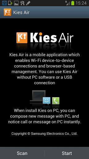 Kies Air v2.2.303041
