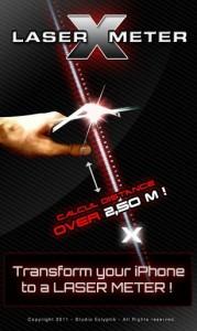 Laser Meter2