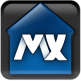 MXHome Launcher ئش