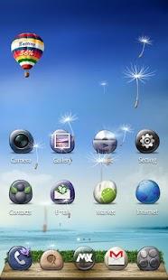 MXHome Launcher 3.1.8 v3.1.8