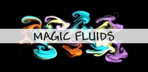 Magic Fluids v1.6.0