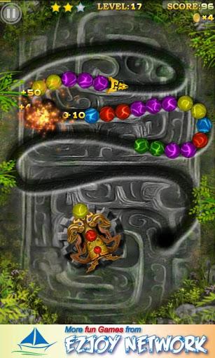 Marble Blast 2 v1.1.5