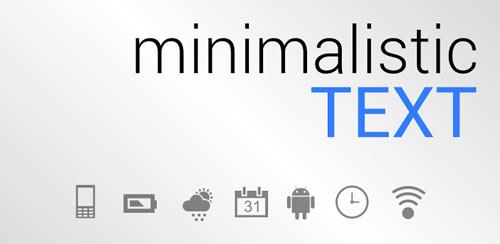 Minimalistic-Text-(donate)