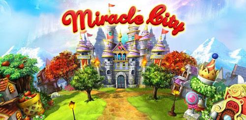 Miracle City v2.1.1