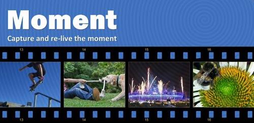 Moment---Live-Wallpaper