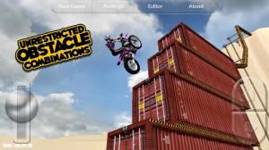 Motorbike 7