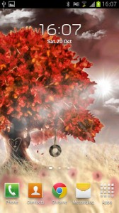 My Season Tree PRO4