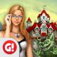 Mystery Manor ma