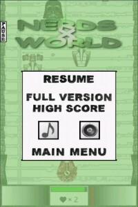 Nerds X World Full 5