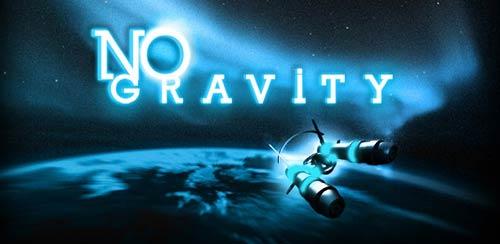 No Gravity v1.10.14 + data