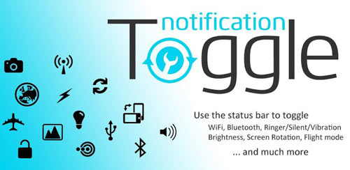 Notification-Toggle-Premium