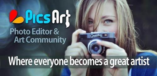 PicsArt---Photo-Studio