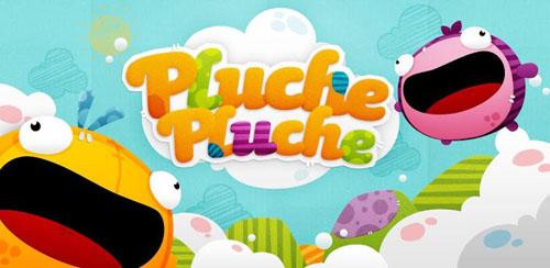 Pluche Pluche v1.0.0
