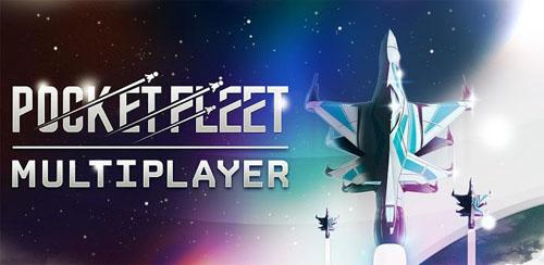 Pocket Fleet Multiplayer v1.3.4