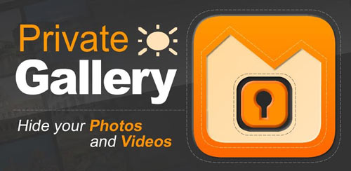 Private-Gallery-Full-version