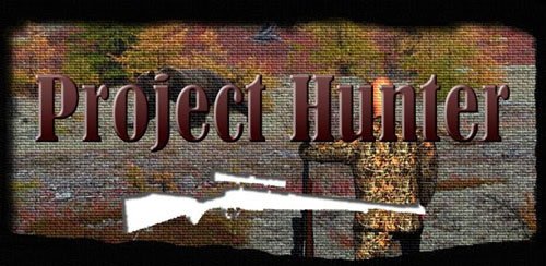 Project Hunter v1.0 + data