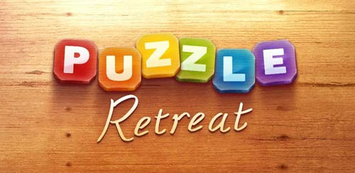 Puzzle Retreat v1.6